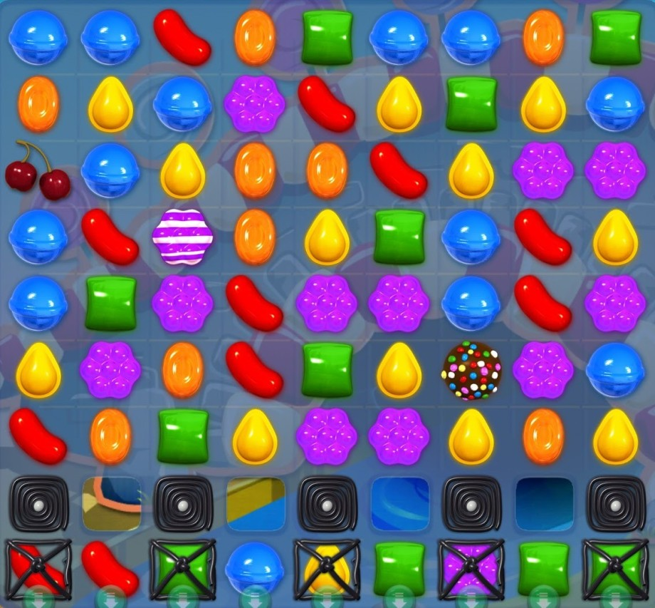 candy-crush-2