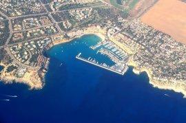 Palma de Mallorca, Espagne